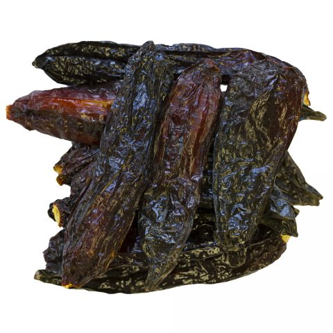 Aji Panca Whole Chile