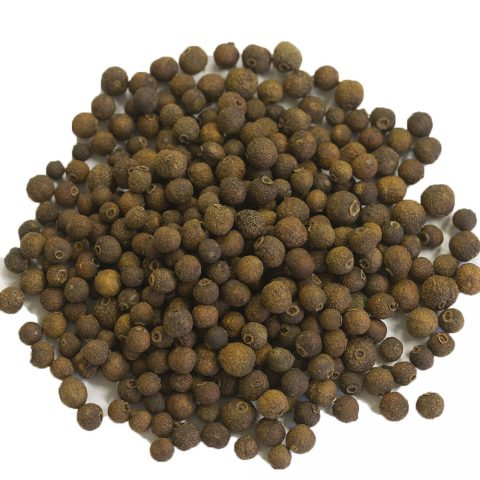 Jamaican Allspice Berries