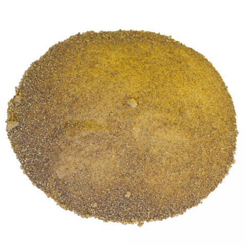 Indian Gooseberry Amla Powder