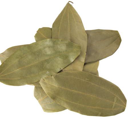 Indian Bay Leaves, Tej Patta